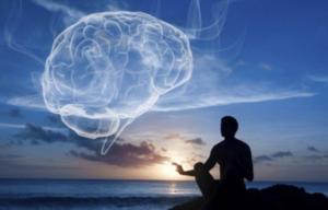 Вопросы для самопознания: список