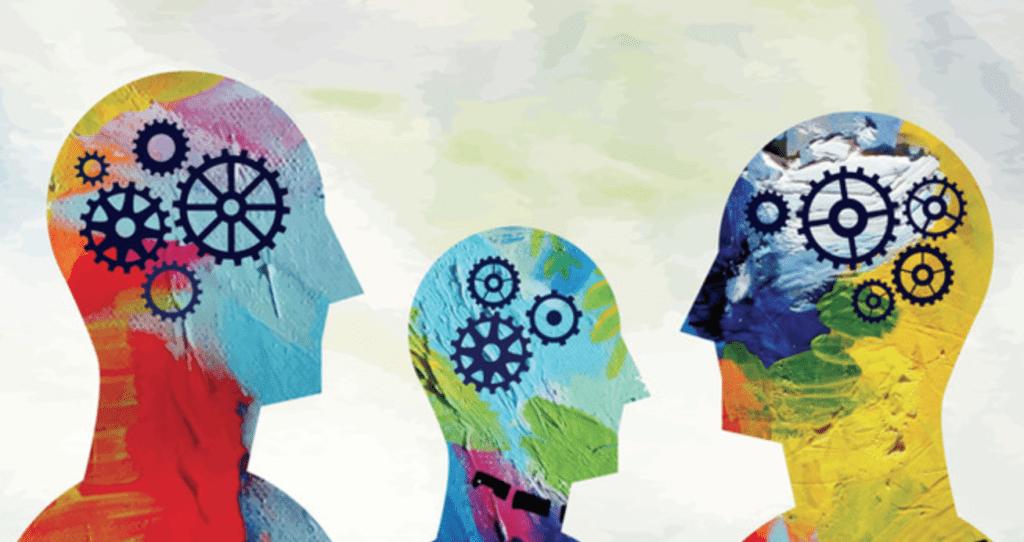 Методы самопознания