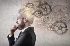 Как развить мышление: 10 советов от психологов и 3 практических упражнения
