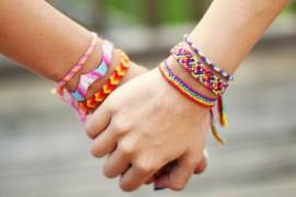 Что такое дружба: определение, значение и на чём строится