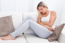 Что делать женщинам при гормональном сбое