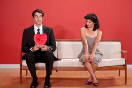 Интересные факты о знакомствах