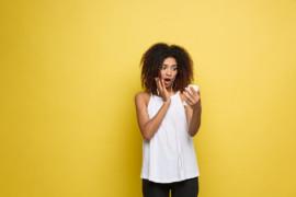 Как общаться на сайтах знакомств: советы психолога