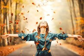 Что значит счастье для человека или как быть счастливым?