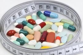 Какие таблетки для похудения самые лучшие