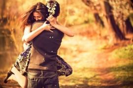 Что такое любовь: что значит любить, определение простыми словами, в чем проявляется