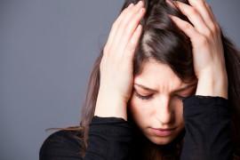 Психологические проблемы: что это, какие бывают трудности у людей