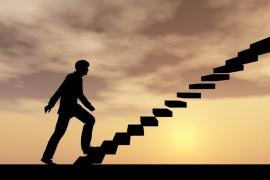 Целеустремленность — что это такое, определение, примеры из жизни