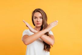ТОП женских ошибок при знакомстве с мужчинами