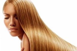 Как правильно делается домашнее ламинирование волос
