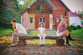 Проблемы в семье: причины, способы решения и как сохранить семью
