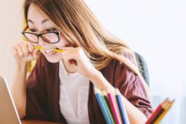 Как научиться учиться: пошаговая инструкция и 5 действенных советов