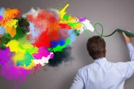 Как развить творческие способности, уделяя занятиям 20 минут в день