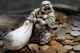 Как привлечь удачу и деньги: секреты благополучия от психологов, экспертов по личной эффективности и эзотериков