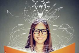 Что такое когнитивные способности: простое определение и методы развития
