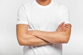 Подавление личности, эмоций и чувств: механизм действия, способы, причины