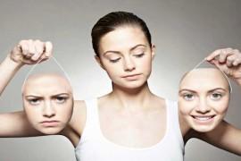 Какие бывают чувства: классификация и как в них разобраться