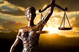 Справедливость — что это такое и кого можно назвать справедливым