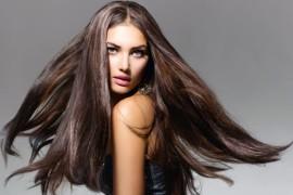 Быстрое и правильное отращивание длинных волос
