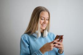 Как заполнить профиль на сайте знакомств, чтобы тебя заметили?
