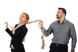 Что такое ревность – признаки и причины, возможные последствия для отношений