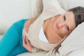 Признаки и первая помощь при пищевых отравлениях