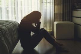 Одиночество: что это такое в психологии и из-за чего возникает