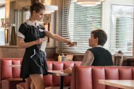 Личный опыт: как познакомиться с парнем в ресторане и заполучить свидание?