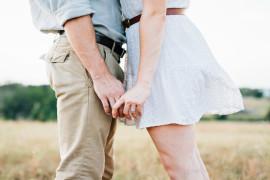 Психология отношений между мужчиной и женщиной: стадии, слабости, советы психологов